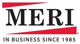MERI, Inc