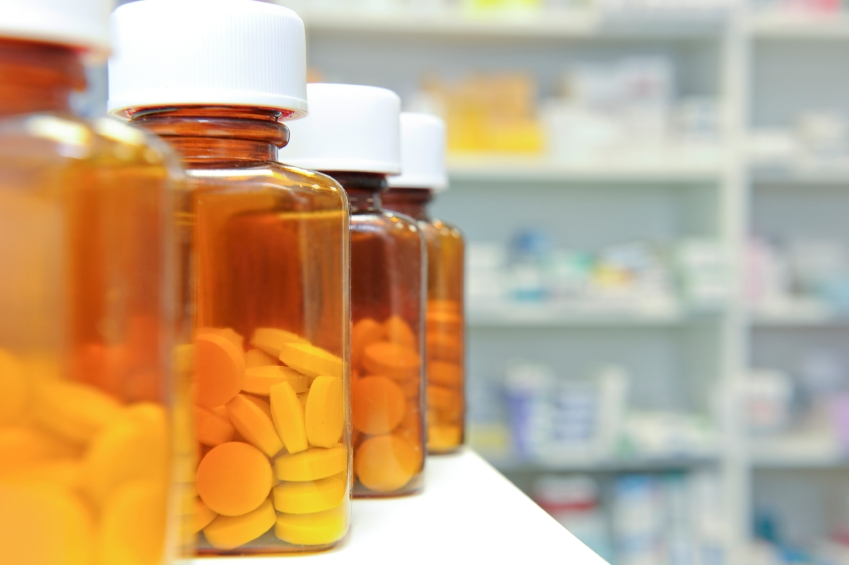 10 Costly Mistakes Facilities Make During Pharmaceutical Waste Disposal