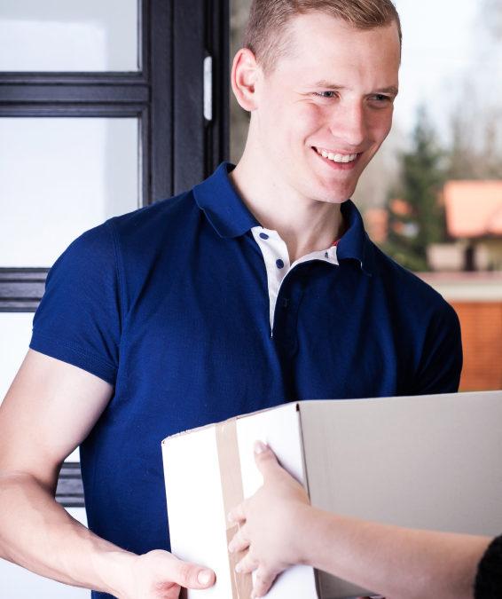 4 Ways A Medical Waste Mail Back System Urge Compliance