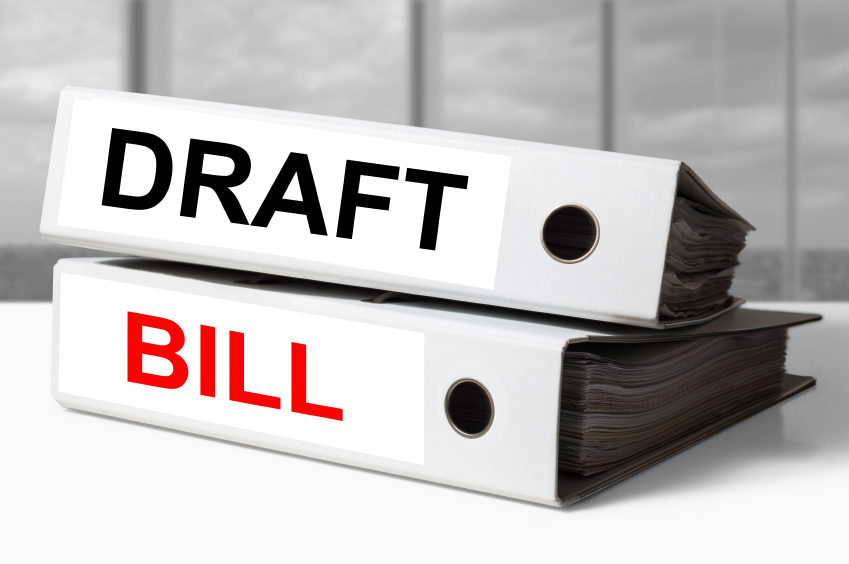 Bill Seeks to Add Sharps Disposal to Services Covered by Medicare