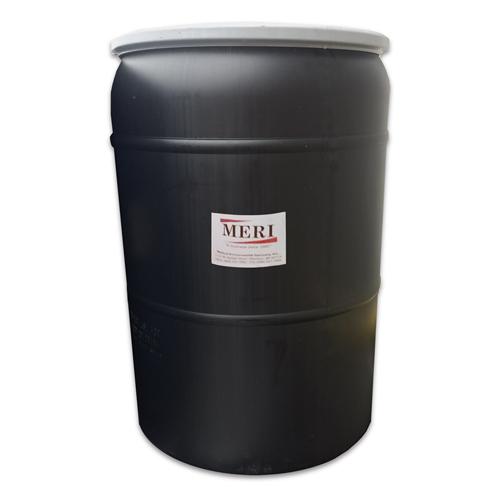 RCRA/DOT Hazardous Waste Training Certification Class 5/14