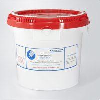 Amalgam Waste L Mailback Container