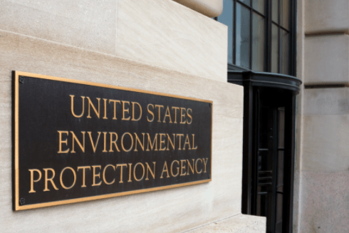 EPA Sewer Ban Affects You!