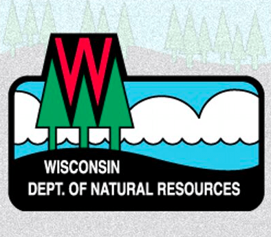 FILE YOUR WI DNR INFECTIOUS WASTE REPORT