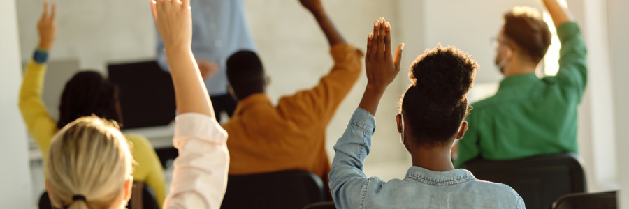 MERI Offers Hazardous Certification Training in Spring 2021