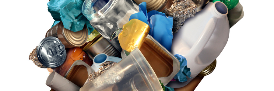 Defining Wisconsin's Solid Waste Rule