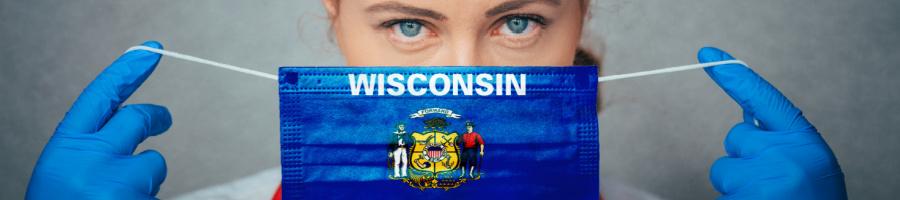 New Rules for Wisconsin Hazardous Waste Pharmaceuticals